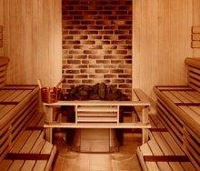 Печь для бани своими руками — тонкости выбора и разбор устройства хорошей конструкции