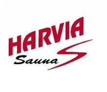 Отзывы на печи - Харвия - (Harvia) и пример установки своими руками