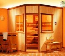 Настоящая домашняя баня в квартире — учимся делать в соответствии с нормами и правилами