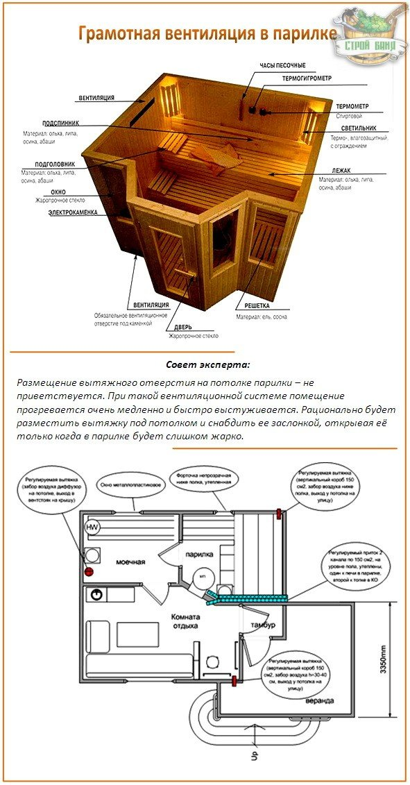 preisliste bodenbel ge inku parkett. Black Bedroom Furniture Sets. Home Design Ideas