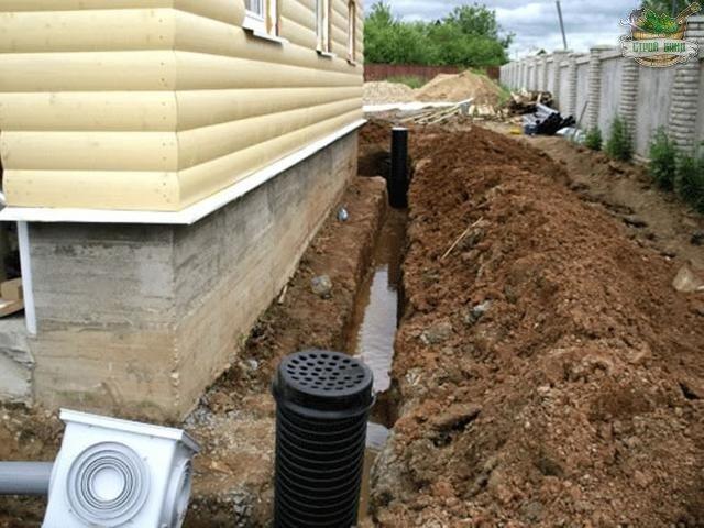 оплату общежития земляные работы вокруг дачного дома в минске убрать ненужный