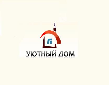 Компания «Уютный дом»