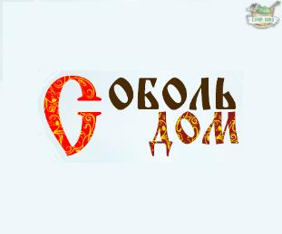 Компания «Соболь дом»