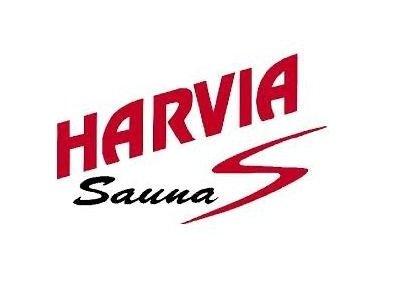 Печь для бани Harvia: так ли хорошо заявленное финское качество?