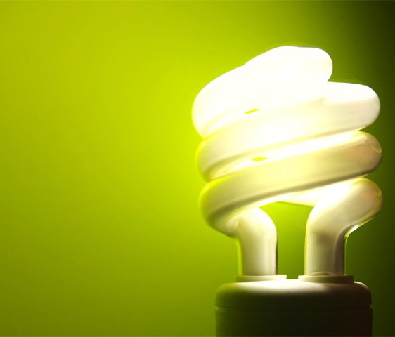 Экономия электроэнергии: обзор всех возможных способов сокращения расходов