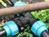 Зимнее и летнее водоснабжение: характерные отличия и принципы выбора