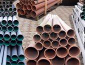 Канализационные трубы для бани: обзор оптимальных вариантов