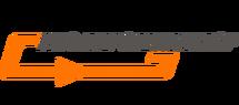 Проинструмент