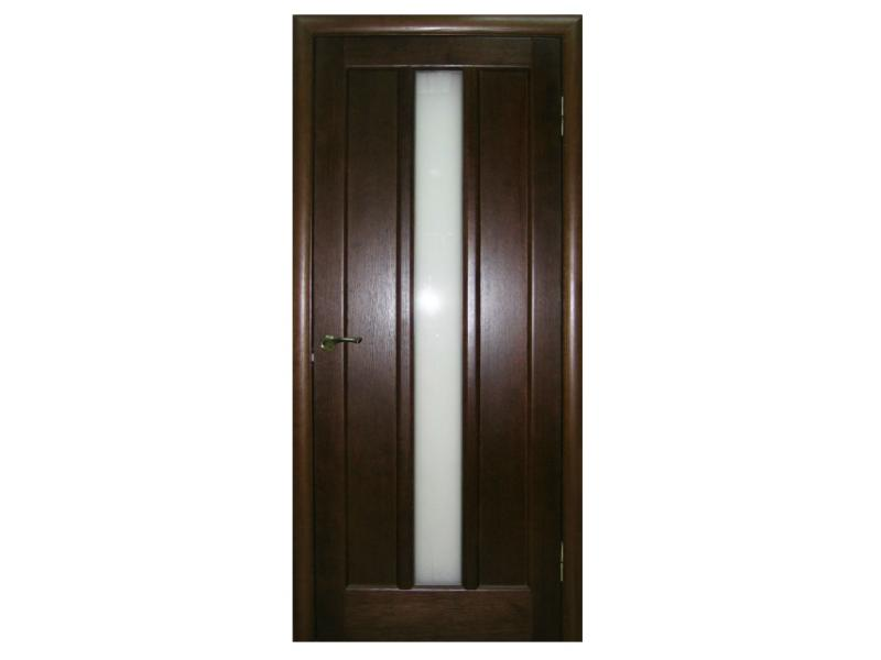 Можно ли подрезать межкомнатную дверь «Троя» и как это сделать своими руками
