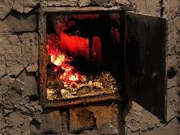Отравление угарным газом в бане: симптомы, последствия, первая помощь