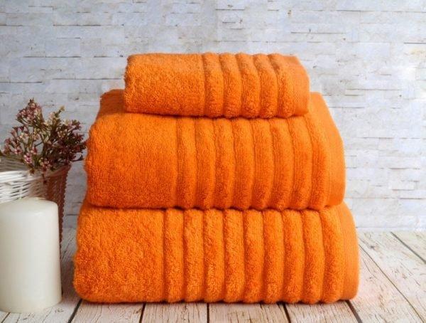 Полотенца для бани