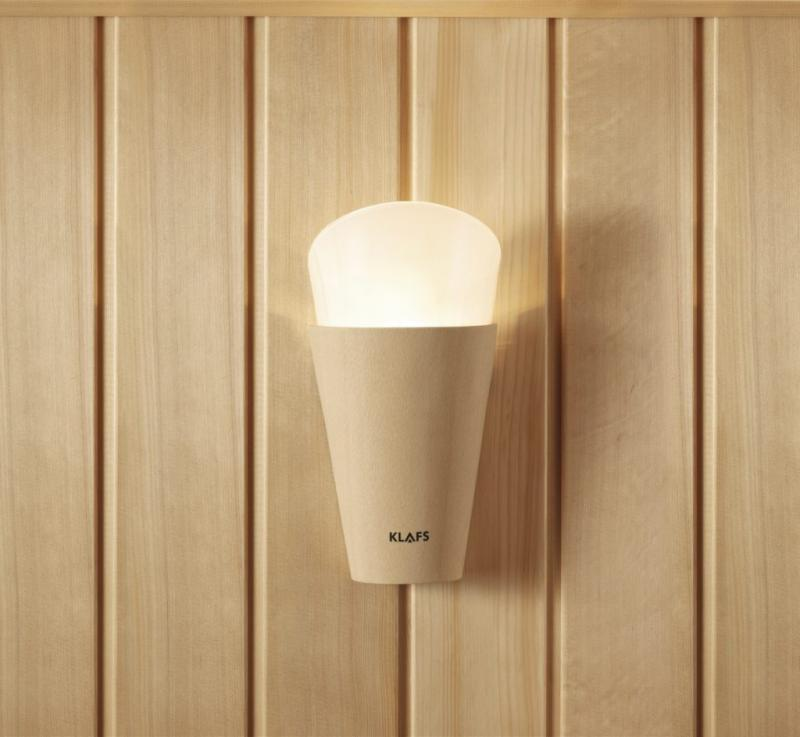 Светильники для бани влагозащищённые термостойкие — фото и описание