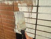 Окрашивание печи термостойкой краской