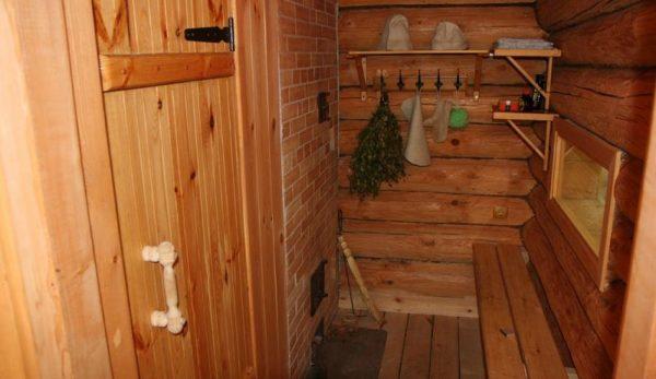 баня 3 на 5 планировка внутри фото