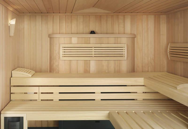 Лучшие конструкции полога в бане: фото для размышления