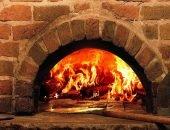 Как правильно топить печь углём