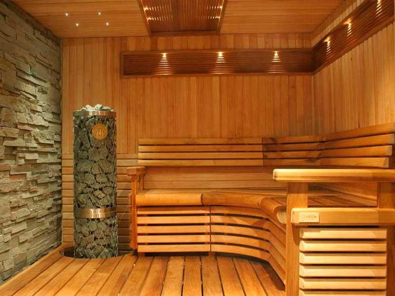 3 способа устранить запах канализации в бане