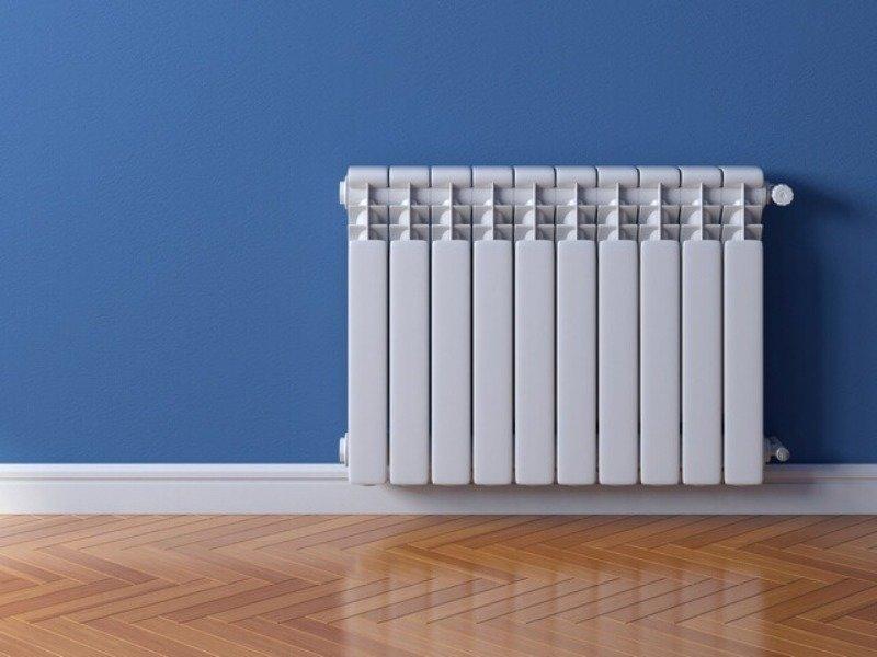 6 простых средств для чистки батареи от грязи