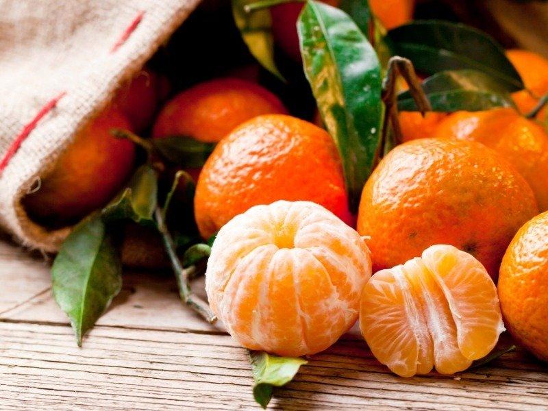 5 вредных новогодних блюд, которые не одобряют диетологи