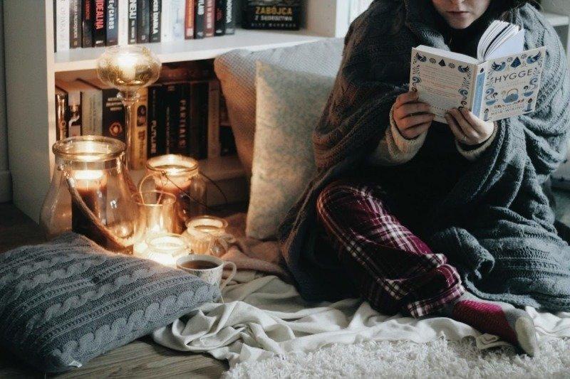 Как создать в квартире атмосферу счастья по-шведски, чтобы дома царила гармония