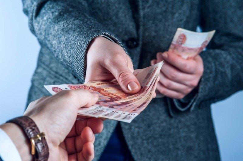 5 вещей для дома, которые не стоит покупать с рук