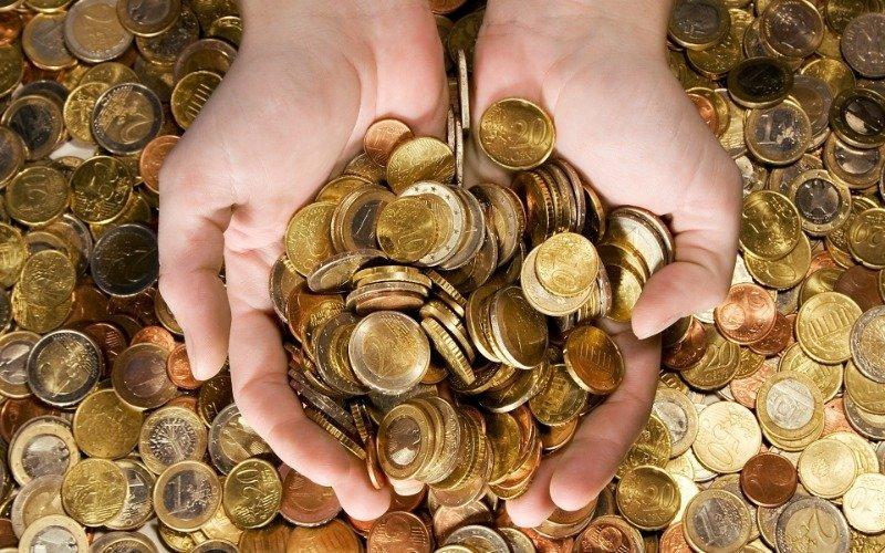 4 вещи в доме, которые притянут в него богатство