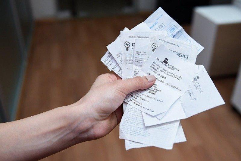 3 способа восстановить выцветший чек, чтобы вернуть товар по гарантии
